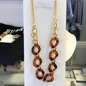 Gisel necklace